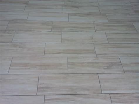 random pattern wood tile wood effect floor tiles for a hallway blog creative