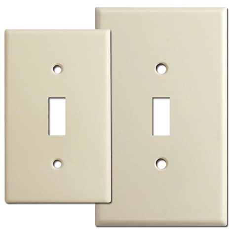 light switch cover dimensions switch plate electrical device glossary kyle switch plates
