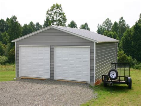 Garage Packages Lowes by Southernspreadwing Page 56 Modern Outdoor Storage