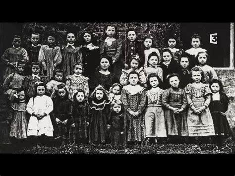 l 233 cole et les enfants pendant la premi 232 re guerre mondiale