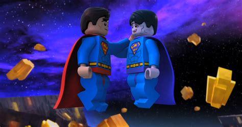 lego movie justice league vs 3rd strike com lego dc comics super heroes justice