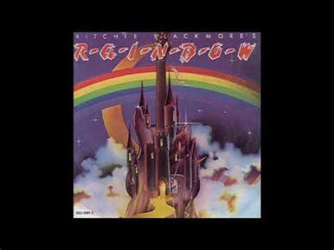 elisa rainbow testo still i m sad rainbow musica e