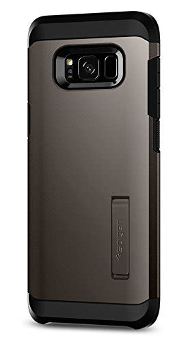 Spigen Armor With Kick Stand Hardcase For Samsung Galaxy A5 spigen tough armor galaxy s8 with kickstand and