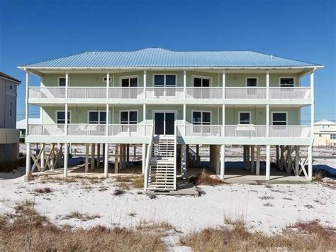 Navarre House Rentals by Navarre House Rental Vacation Home In