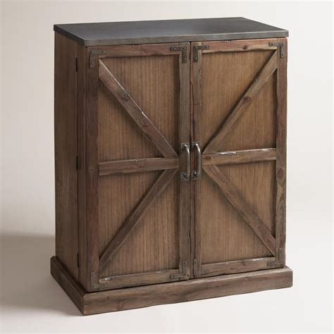 wood barn door storage cabinet 70 best images about farmhouse home decor on