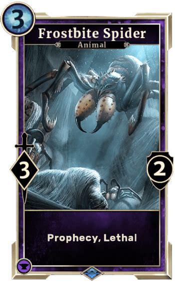 elder scrolls legends card template endurance purple cards elder scrolls legends wiki wiki