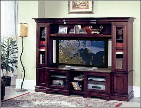tv wall cabinets for flat screens wall mounted tv cabinets for flat screens home design ideas