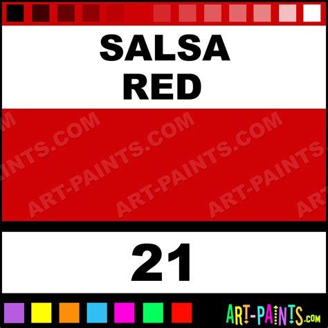salsa pigment ink paints 21 salsa paint salsa color eo one pigment
