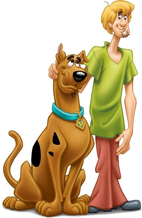 Mainan Kreatif L E G O Scooby Doo Mystery Mansion 75904 scooby doo images for free 37 scooby doo hd wallpapers of 2016 glaurel pack iv