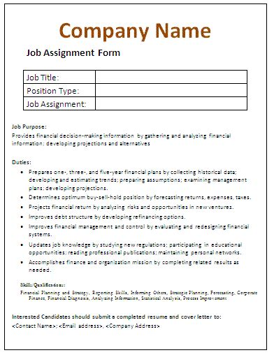 assignment of benefits form template assignment sheet pictures to pin on pinsdaddy