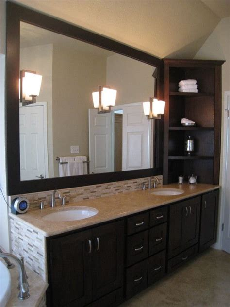 best 25 bathroom countertops ideas on white