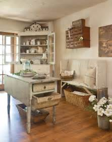 Old Farmhouse Kitchen Designs by Old Farmhouse Kitchen Area Country Decorating Ideas