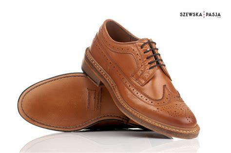 oxford type shoes gibson leather brogue shoes oxford style