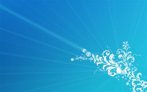 design own background free coloured abstract background design vector free download