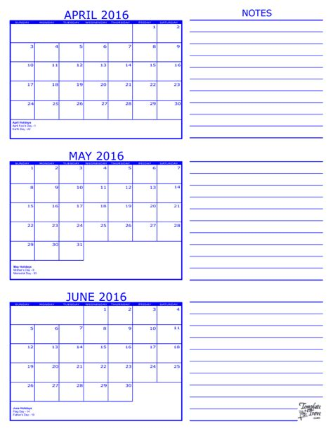 Search Calendar Search Results For Three Month Calendar Calendar 2015