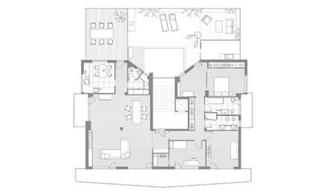 Quanto Costa Costruire Una Villetta Di 200 Mq by Casa Di 80 Mq E 5 Idee Di Progetto Costruire Una Casa