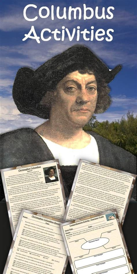 christopher columbus biography dailymotion top 25 best christopher columbus biography ideas on