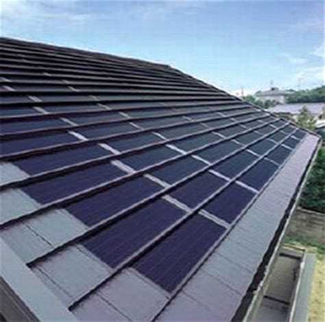 solar power panels for home use how to solar power your home