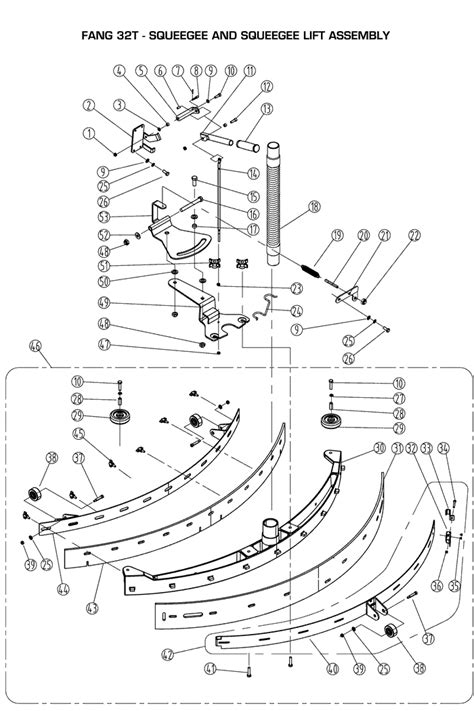 ruud furnace wiring diagram ruud just another wiring
