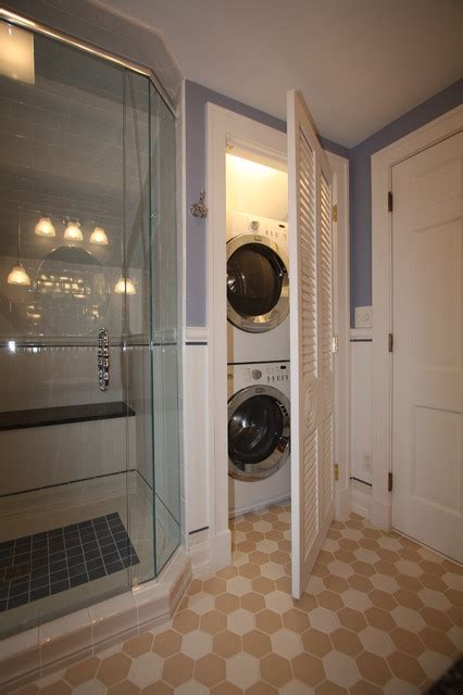 laundry room bathroom ideas 23 small bathroom laundry room combo interior and layout design ideas home improvement inspiration