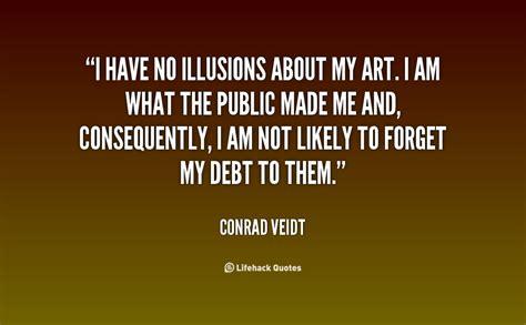 famous quotes  illusions quotesgram