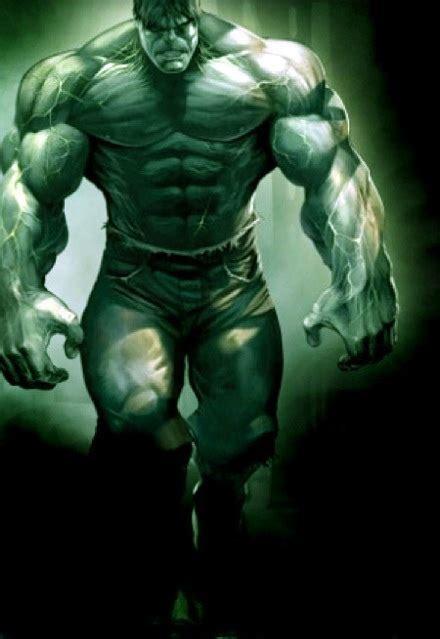 Imágenes De Increíble Hulk | imagenes de dibujos animados hulk