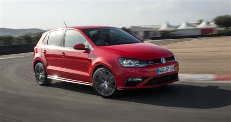 volkswagen gti 2015 2015 volkswagen polo gti review caradvice