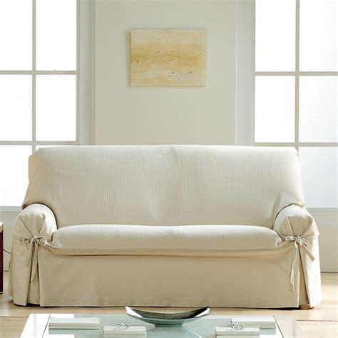 fundas universales para sofas funda sof 225 universal paola