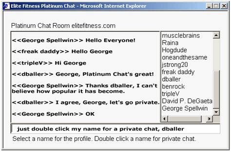 math chat room free math homework help chat room homework help chat room