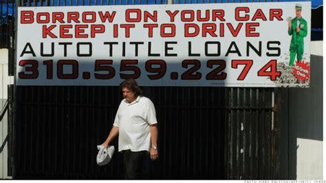 cracks   shady  loan companies jan