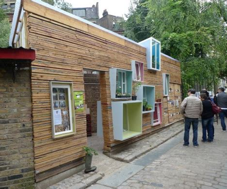 Interior Of Victorian Homes Colorful Pop Up City Farm Storefront For Create Amp Plants