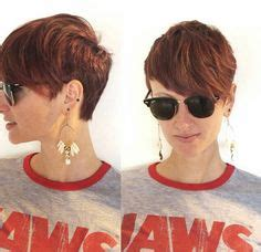 short haircuts hairstyles com cassandra huysentruyt grey google search style