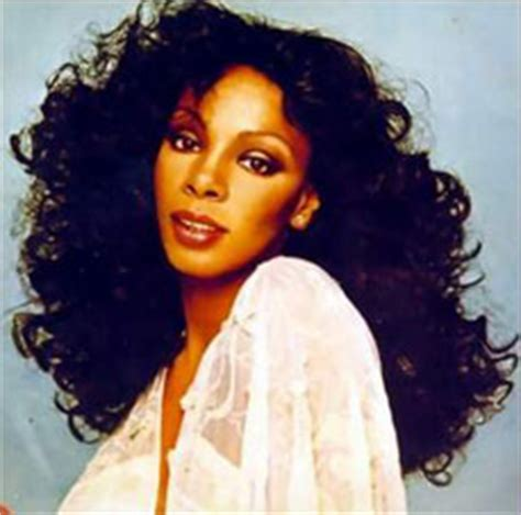 black singers in the 70s with hair donna summer soultracks soul music biographies news