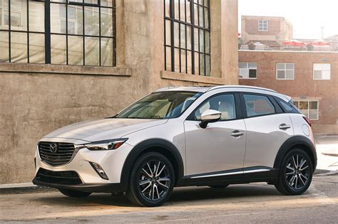 new mazda cx 3 mazda cx 3 reviews research new used models motor trend