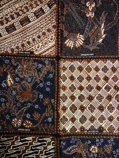 design batik phoenix 682 best images about beautiful indonesia batik on pinterest