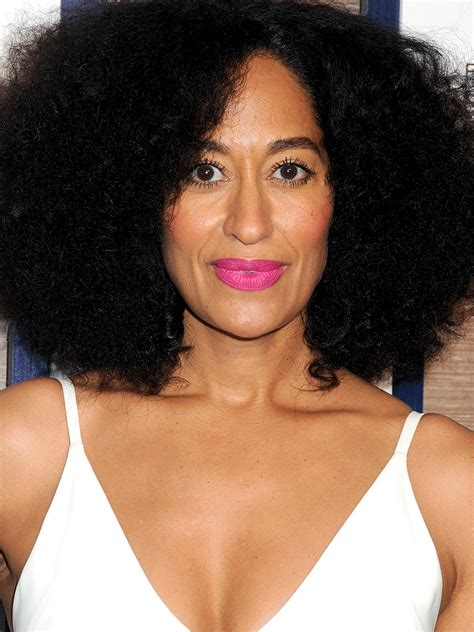 tracee ellis ross filmography tracee ellis ross actor tvguide