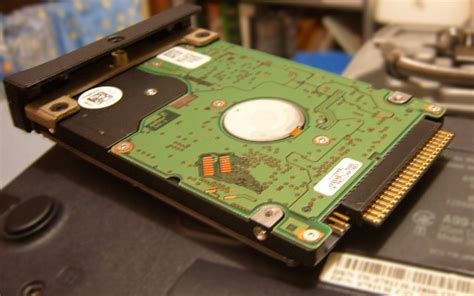 Hardisk Ram File Dell Laptop Disk Jpg