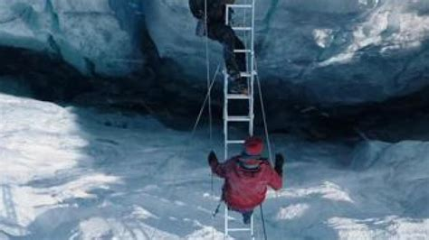 film everest kritik trailer kritik baltasar korm 225 kurs everest welt