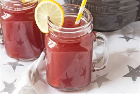 sparkling celebration punch recipe non alcoholic sparkling punch non alcoholic recipe food