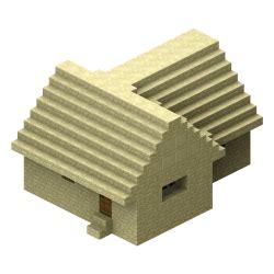 minecraft wiki:projects/structure blueprints/village/large