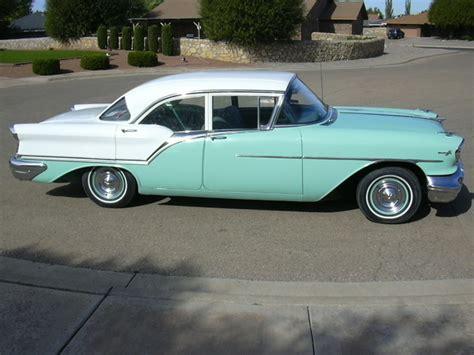 1957 oldsmobile eighty eight pictures cargurus