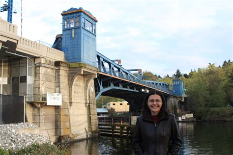Seattle Mba Bridge by Of Virginia Darden Essays
