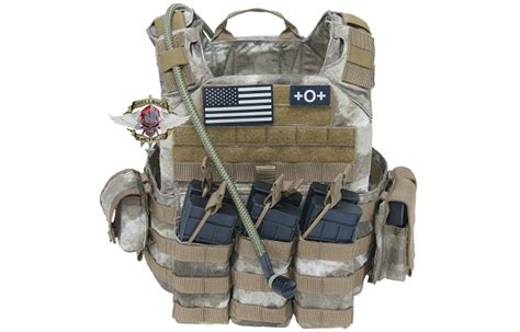 banshee plate carrier setup shellback tactical s banshee rifle plate carrier ideal for