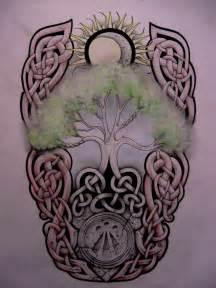 Tree Of Life Tattoo Designs » Home Design 2017