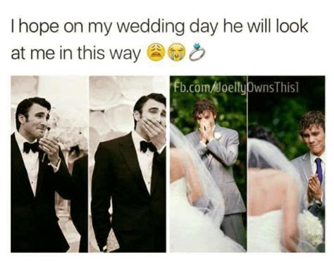 Wedding Day Meme - funny wedding day memes of 2016 on sizzle dogs