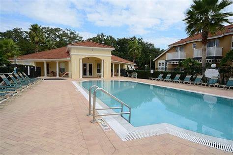 6 bedroom vacation homes in orlando 6 bedroom orlando vacation home lake berkley resort