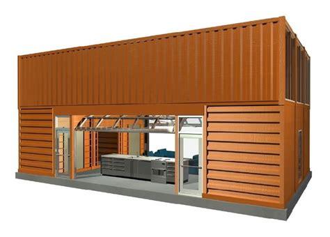 conex box house design search homes outside the