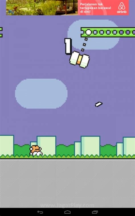 flappy bird swing copters review swing copters page 2 jagat play