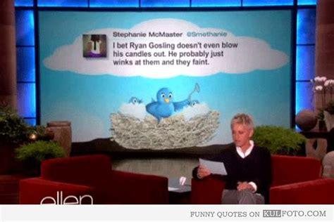 bad teacher bathroom 73 best ellen funny moments images on pinterest haha