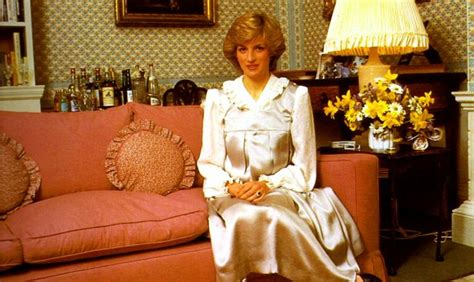 146 best images about diana and kensington palace on 57 best inside kensington palace images on pinterest